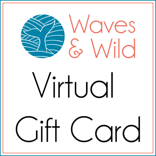 Gift Card Cover Image